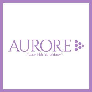 Aurore Departamentos