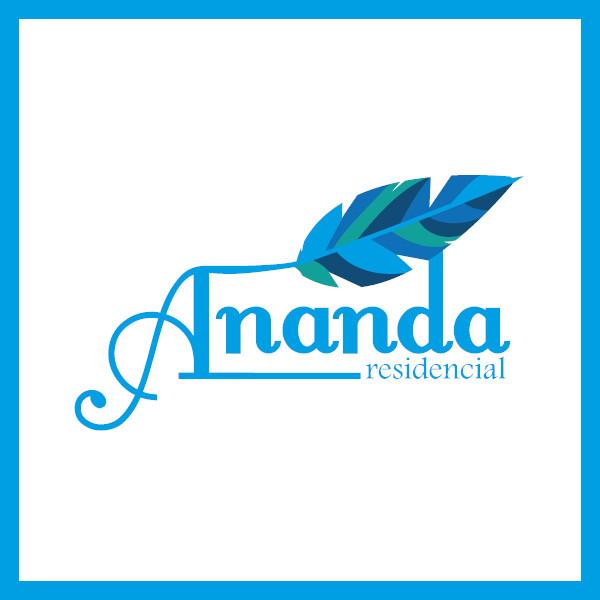 Ananda Residencial