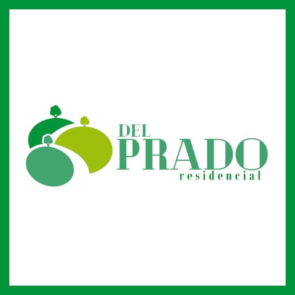Del Prado Residencial