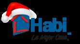 HABI Desarrolladora inmobiliaria