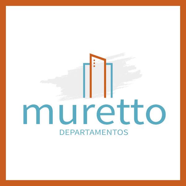 Muretto Departamentos