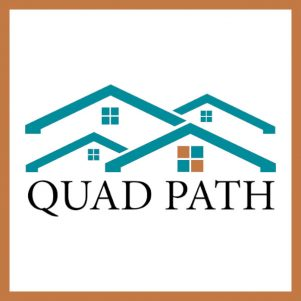 QUAD Path San Antonio