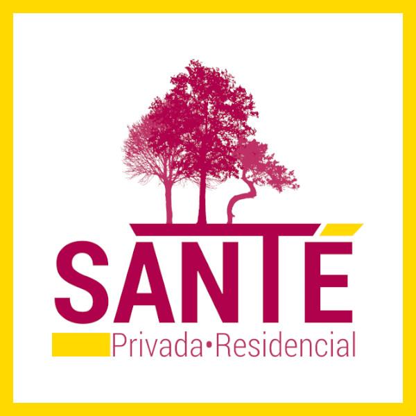 Santé Privada Residencial en Pozos